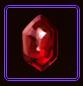 Blood Ruby