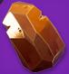 Copper*100