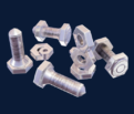 Nuts n\' Bolts*200