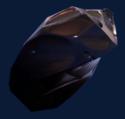 Obsidian Ore*100