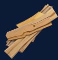 Planks*200
