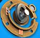 Rusty Mechanical*200