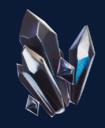 Shadowshard Crystal*100