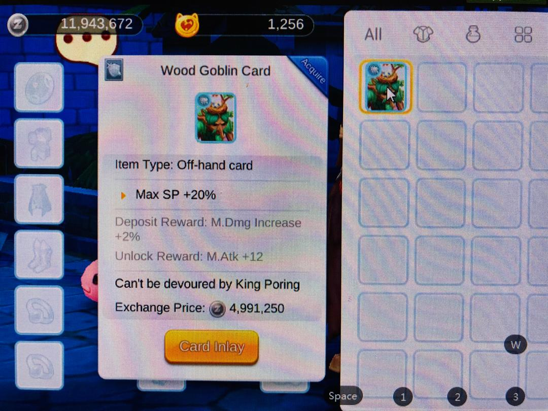 Wow Snipe Roblox Limited Items For Cheap Prices Buy Ragnarok M Eternal Love Accounts Cheap Ragnarok M Eternal Love Accounts For Sale Okaygoods