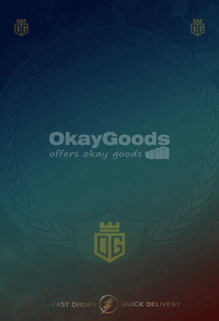 Buy Bless Online Accounts