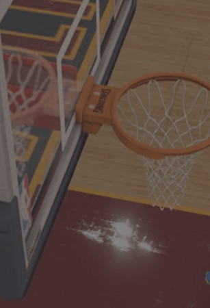 133b04bc8d2 Buy NBA Live Mobile ASIA coins
