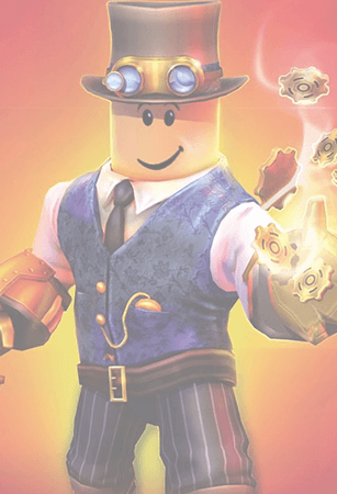 Roblox Robux - roblox buy robux for less