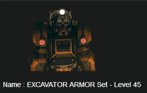 Fallout 76 Item
