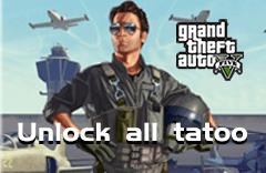 GTA 5 Online Item
