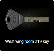 Cheap Escape From Tarkov Item For Sale, Buy Escape From