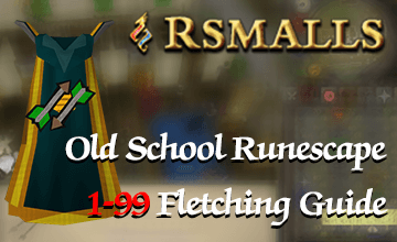 Old School Runescape Guide, OSRS Quest Guide!