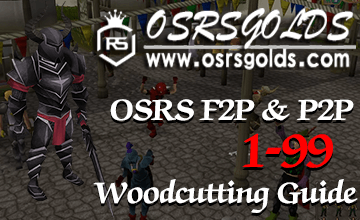 Buy OSRS Accounts | Cheap OSRS Accounts For Sale | OSRSGolds