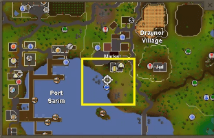 OSRS Quest Guide, OSRS Quest Requirements, Runescape Quest Guide!