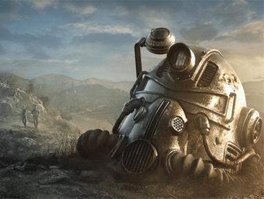 Fallout 76 bottle-caps